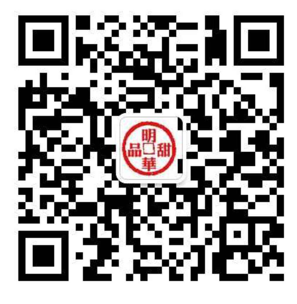 http://gz.020tp.net/uploads/201603/1456975858268.jpg